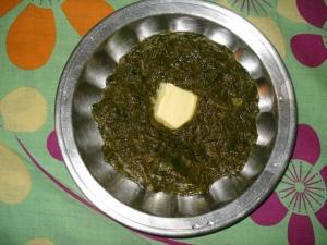 Sarsoon_Ka_Saag_Cooked
