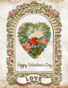 valentines-day-1171148_960_720