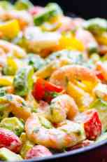 shrimp-avocado-salad-8